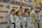 BlackBelt-Teams-2016_23