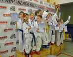 BlackBelt-Teams - 2016